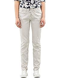 Comma CI 80.899.71.1769, jeans Femme
