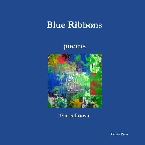 blue-ribbons