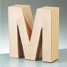 Suchergebnis auf Amazon.de für: buchstaben aus pappe
