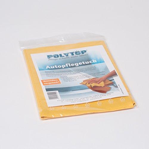 polytop-autotuch-leder-kunstleder-pflegetuch-und-innenreinigung-super-saugfahig