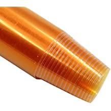 30,48 cm x cm (12 121,92 (48 protezione per fari auto luce fendinebbia-Pellicola adesiva in vinile, colore: grigio fumo