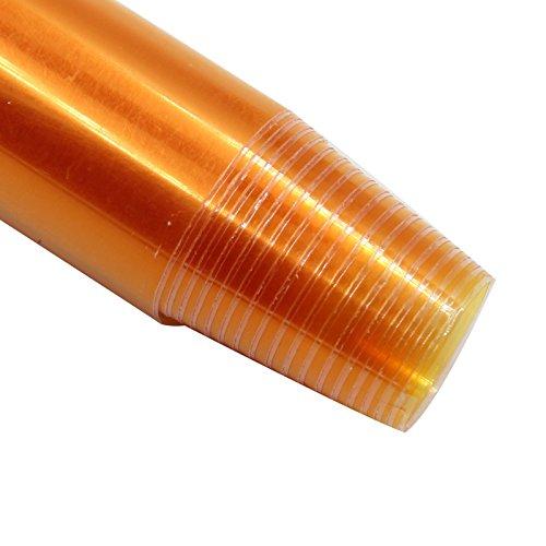 3048-cm-x-cm-12-12192-48-protezione-per-fari-auto-luce-fendinebbia-pellicola-adesiva-in-vinile-color