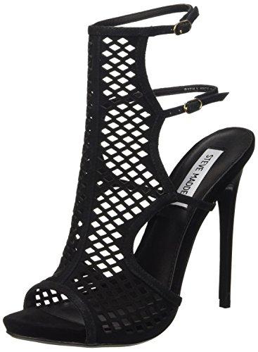 steve-madden-maylin-suede-scarpe-con-tacco-a-punta-aperta-donna-nero-38-eu
