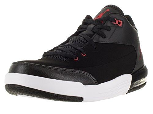 nike-jordan-flight-origin-3-zapatillas-de-deporte-para-hombre-negro-rojo-blanco-black-gym-red-white-