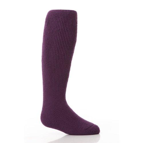 Age: 5-7 years UK Shoe 9-12 , Euro 27-30 Childrens//Kids Plain Cotton Rich School Socks Black Pack of 3