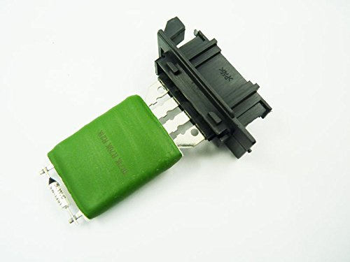 Gebläse Motor Widerstand Heizung 5133432AA NEU für die 2003200420052006Sprinter 2500Sprinter 3500973041res13060 - Dodge-motor-heizung