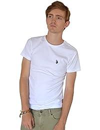 US POLO ASSN - Camiseta - para hombre