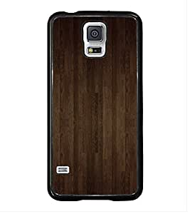 ifasho Designer Back Case Cover for Samsung Galaxy S5 Mini :: Samsung Galaxy S5 Mini Duos :: Samsung Galaxy S5 Mini Duos G80 0H/Ds :: Samsung Galaxy S5 Mini G800F G800A G800Hq G800H G800M G800R4 G800Y (Msnbc Abc News Dogpile Search Spy)