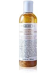 Kiehl's Extrait de Calendula à Base de Plantes Toner Sans Alcool - Taille Moyenne 8.4oz (250ml)