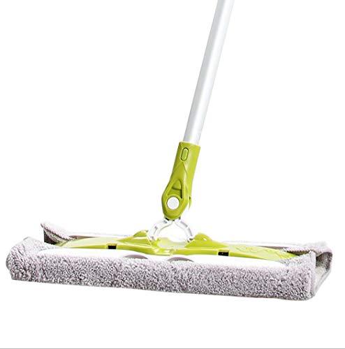 XNNSH Fregonas Ganchos multiuso Paños y toallas para mopas Estantes y soportes para cocina Accesorios para limpiadoras de Vapor Accesorios para aspiradoras Utensilios de limpieza Filtros para