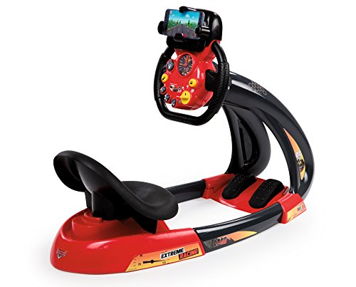 smoby-370208-cars-carbone-v8-driver-support