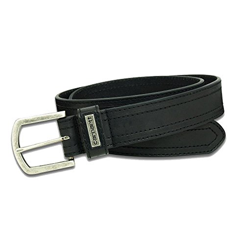 Carhartt 2230 Stitch Belt Gürtel Black 2230BLK 38 Carhartt Jean Belt