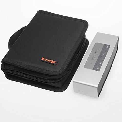 Carry-All Case/Tasche for Bose Soundlink Mini / Mini II (2) Bluetooth Speaker