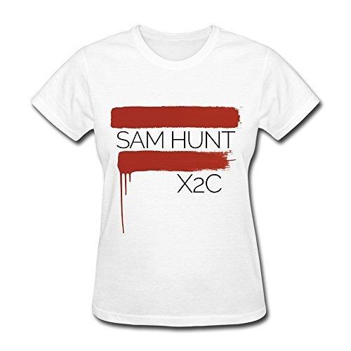neunpaartm-womens-listen-to-x2c-on-spotify-sam-hunt-t-shirt