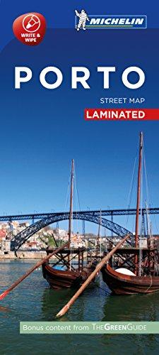 porto-city-map-laminated-1-michelin-laminated-city-maps