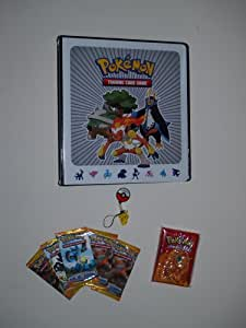PACK POKEMON ANNIVERSAIRE