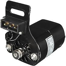 Ac 220V 100W Máquina De Coser EsportsMJJ Motor 7000 Rpm 0.5 A Motor