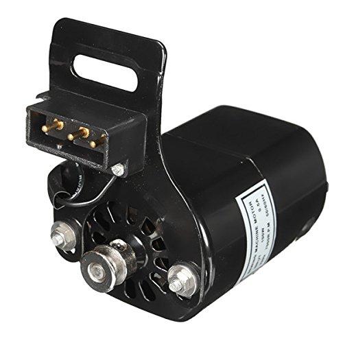 Ac 220V 100W Nähmaschine EsportsMJJ Motor 7000 U/Min 0,5 A Motor