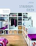 Homecoaching: Stauraum-Ideen