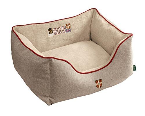 HUNTER - Sofá para Perro 60 x 40 cm
