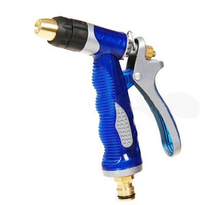 ventas-directas-de-la-fabrica-de-la-pistola-de-agua-de-alta-presion-del-coche-de-la-colada-del-metal
