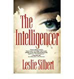 [(The Intelligencer)] [by: Leslie Silbert] bei Amazon kaufen