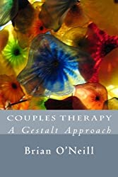 Couples Therapy: A Gestalt Approach