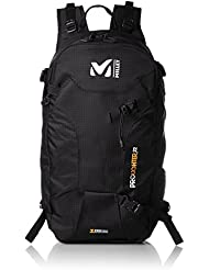 Millet Prolighter 22 Sac à Dos d'Alpinisme