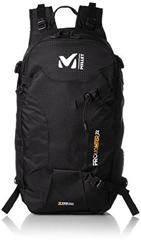 Millet Prolighter 22 Sac A Dos Dalpinisme