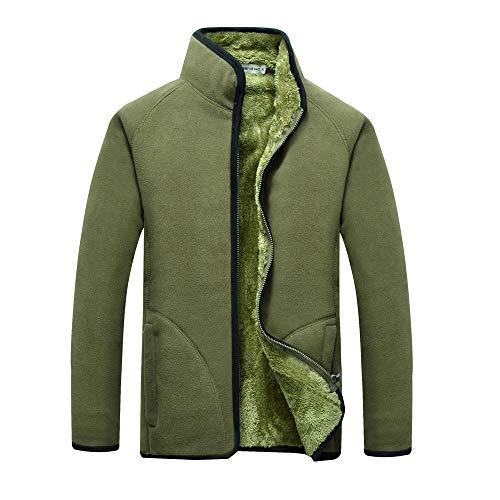 half off 838b3 0215f Giacche uomo invernali woolrich | Classifica prodotti ...