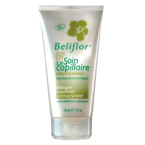 Beliflor Masque Capillaire Restructurant 150 ml