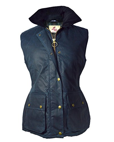 ladies-regents-view-premium-fitted-wax-bodywarmer-100-wax-cotton-made-in-the-uk