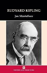 Rudyard Kipling (Writers & Their Work)