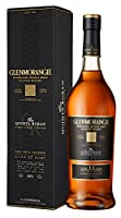Glenmorangie Quinta Ruban Single Malt Scotch Whisky, 70 cl by LVMH