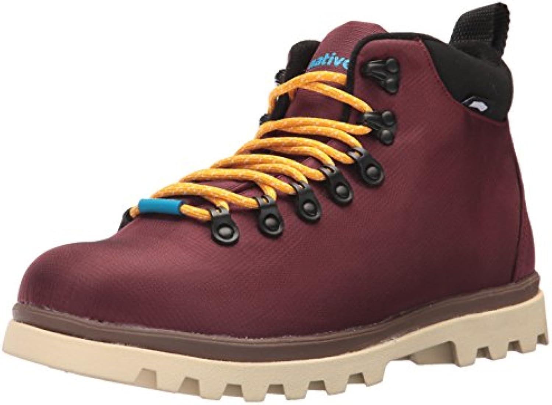 Native Herren Schuhe/Boots Fitzsimmons TrekLiteNative nativeFitzsimmons Treklite Boot Fitzsimmons Billig und erschwinglich Im Verkauf