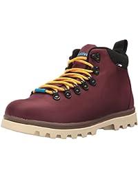 save off 8c40b a8956 Amazon.it: Native Shoes: Scarpe e borse