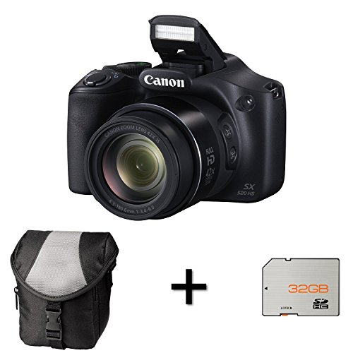 canon-powershot-sx520-hs-camera-black-case-and-32gb-memory-card-16mp-42x-optical-zoom-3-inch-lcd