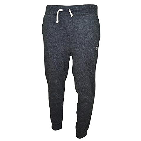 Jogging Ralph Lauren - Ralph Lauren - Bas de jogging ralph