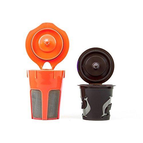 manana-madera-cafe-k-jarra-reutilizable-filtro-y-k-reutilizable-con-filtro-combo-pack-compatible-con