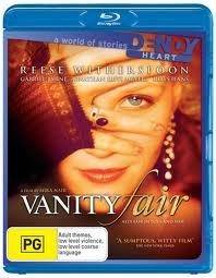 vanity-fair-edizione-francia