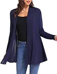 Women's Clothing Jumpers & Cardigans Fast Deliver George Ladies Cardigan Size 14