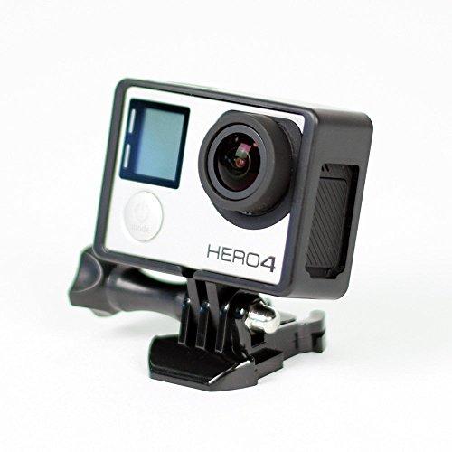 RegeMoudal Videokamera Camcorder
