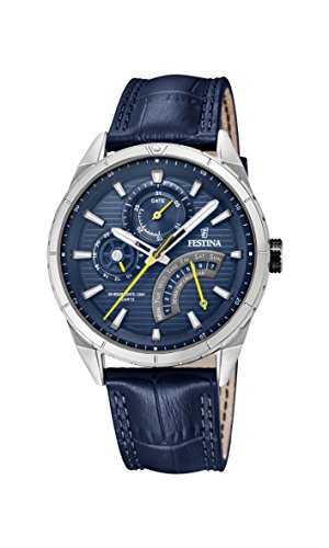 Reloj Festina para Hombre F16986/2