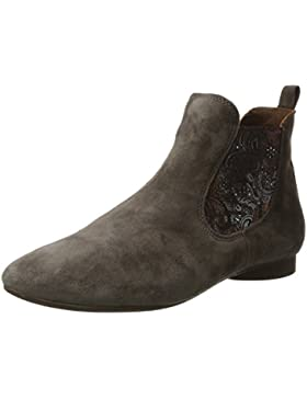 Think! Damen Guad_181295 Chelsea Boots