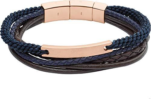 Fossil Damen-Armband JF02379791