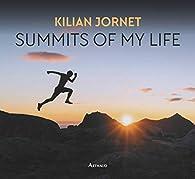 Summits of my life par Kilian Jornet