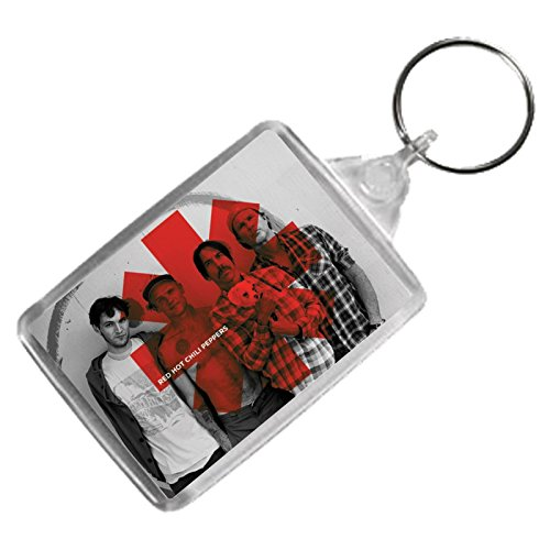 red-hot-chili-peppers-schlusselring-keychain-rot-asterix-nue-offiziell-acrylic