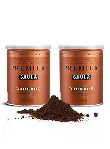 gemahlener-premium-bourbon-kaffee-aus-spanien-100-arabica-espresso-mischung-vom-mehrfach-ausgezeichn