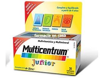 multicentrum-junior-vitaminas-y-minerales-30-comprimidos
