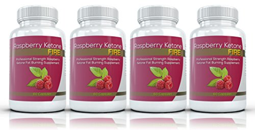 raspberry-ketone-fire-4-bottle-professional-strength-raspberry-ketones-fat-burning-formula-advanced-